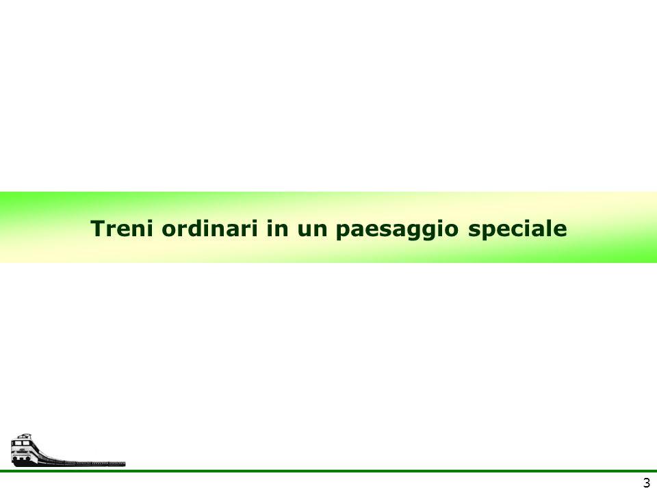 4 Risaie della Lomellina Linea Pavia-Vercelli, 1882