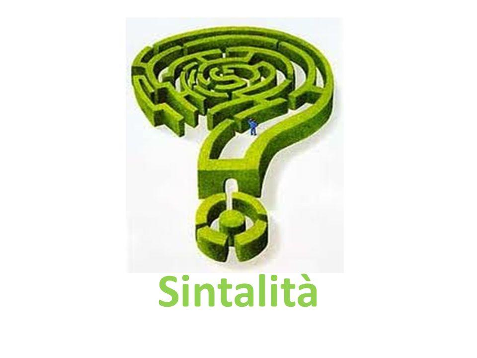 «Prendiamo il polso al 118» GENNAIOFEBBRAIOMARZOAPRILEMAGGIO STESURA PROGETTO COSTRUZIONE TEST REVISIONE PROGETTO DISTRIBUZIONE TEST RITIRO TEST INSERIMENTO DATI ELABORAZIONE DATI SOCIALIZZAZIONE RIFORMULAZIONE PROGETTO SPECIFICO Diagramma di Gantt