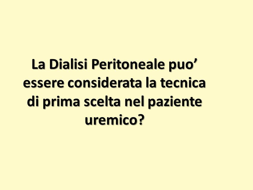 Drop-out Audit Regionale Piemonte Valle dAosta 2008