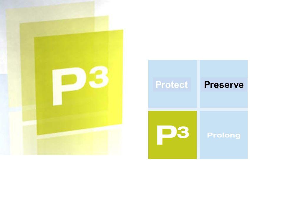 PreserveProtect