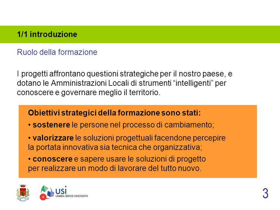 6/4 dettagli attività realizzate Bologna, 15-16 dicembre 2009 Sala Eden dellHotel I Portici Inviti elettronici spediti: 180 Numero docenti: 2 (Prof.