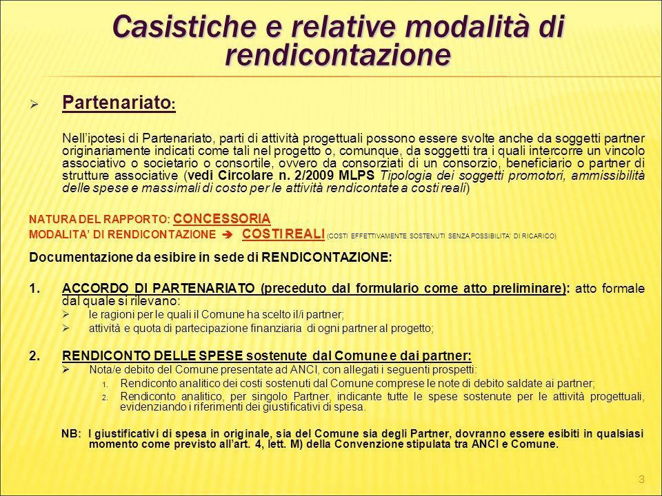 4 Affidamenti esterni mediante procedure concorsuali di diritto pubblico ex art.
