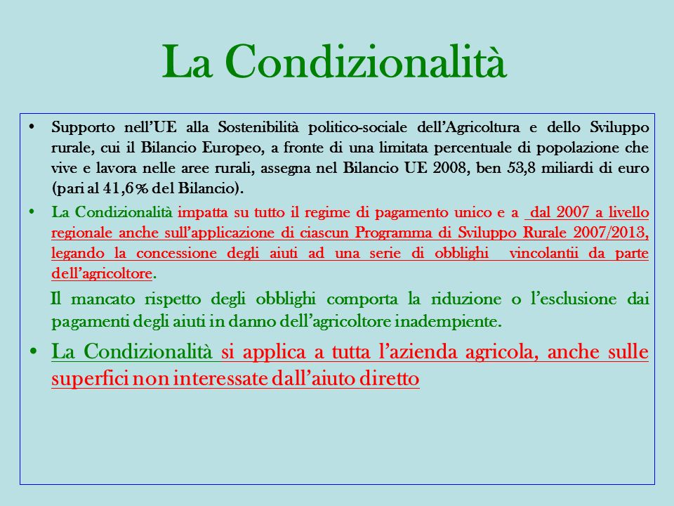 Atto B9 – Immissione in commercio dei prodotti fitosanitari Impiego esclusivo da parte delloperatore in possesso del Patentino che è responsabile della corretta custodia e impiego.