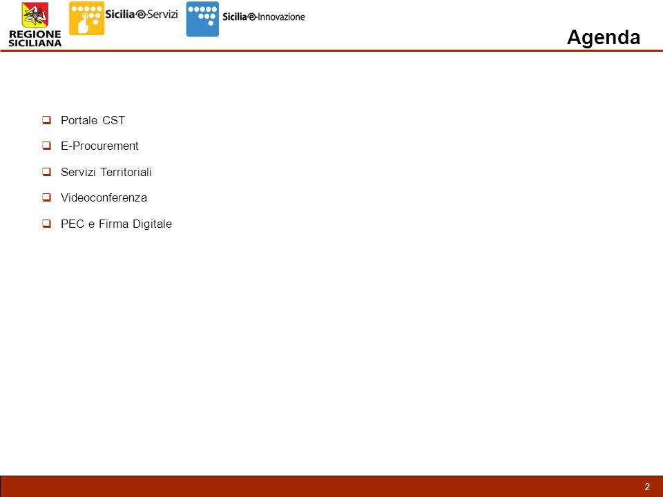 3 Portale CST DESCRIZIONE DEL SERVIZIO ASSUNZIONI Il portale CST sarà realizzato al fine di garantire, a tutti gli utenti, un unico punto di accesso ai servizi erogati dai singoli CST.