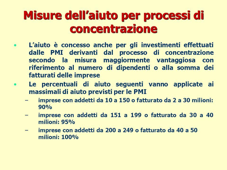 Ulteriore contenuti dellistanza dichiarazione prevista dall articolo 16bis, comma 11, della legge 4 febbraio 2005, n.