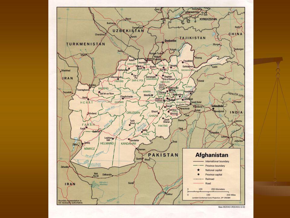Presentazione del caso studio: Problemi in Pakistan A seguito del deterioramento della situazione economica del Pakistan, il Governo ha gradualmente ridotto il supporto ai profughi tranne nei casi in cui esso sia sostenuto pressochè integralmente dagli aiuti internazionali.