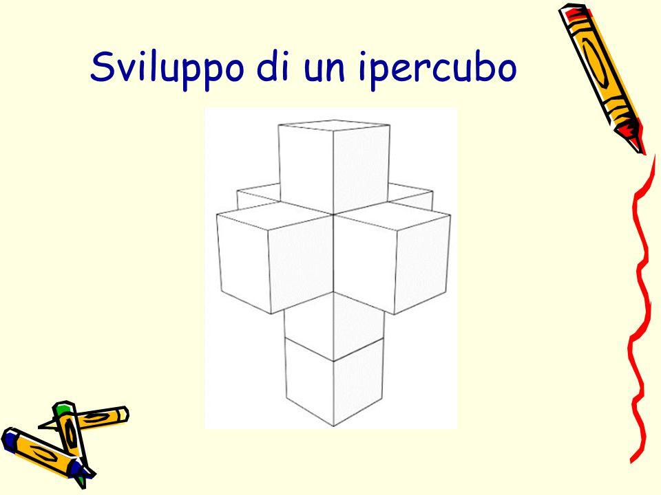 S. Dalì - Corpus Hypercubicus