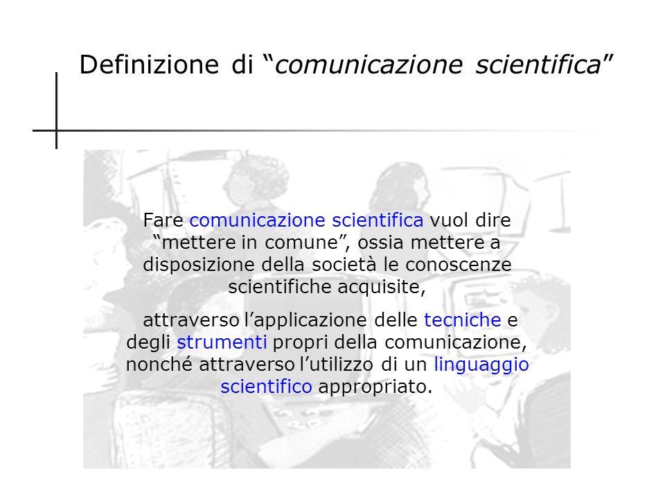 Elementi di teorie della comunicazione Modello matematico di Shannon e Weaver (1949) Emittent e codifica trasmettitore segnale rumore canale segnale d