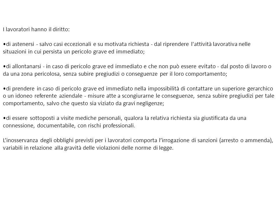Protezione personale/controllo dell esposizione 8.1.
