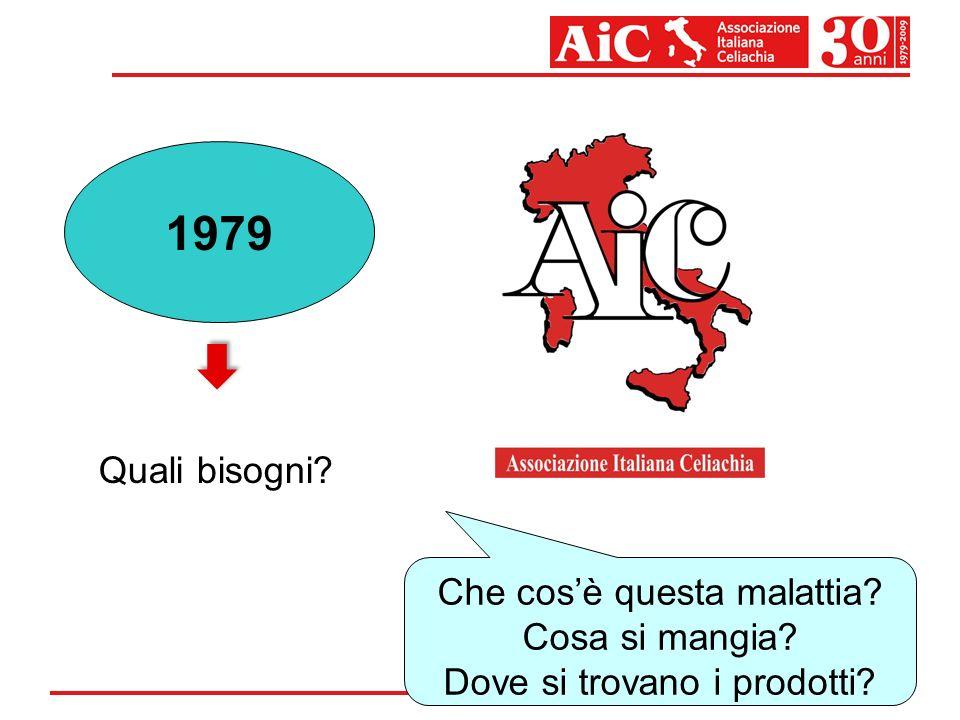 34 Grazie Caterina Pilo Associazione Italiana Celiachia segreteria@celiachia.it www.celiachia.it
