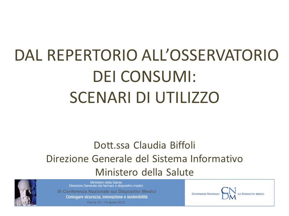 Fasi di implementazione del flusso informativo IIIIIIIV 2011 Invio dei dati essenziali dei contratti stipulati a partire dal 01.10.2010.