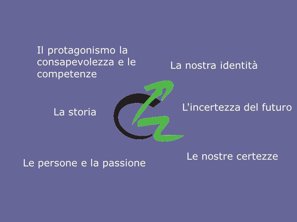 Si stima che in Italia siano circa 75.000 le persone colpite da lesione midollare, con circa 1.200 nuovi casi lanno.