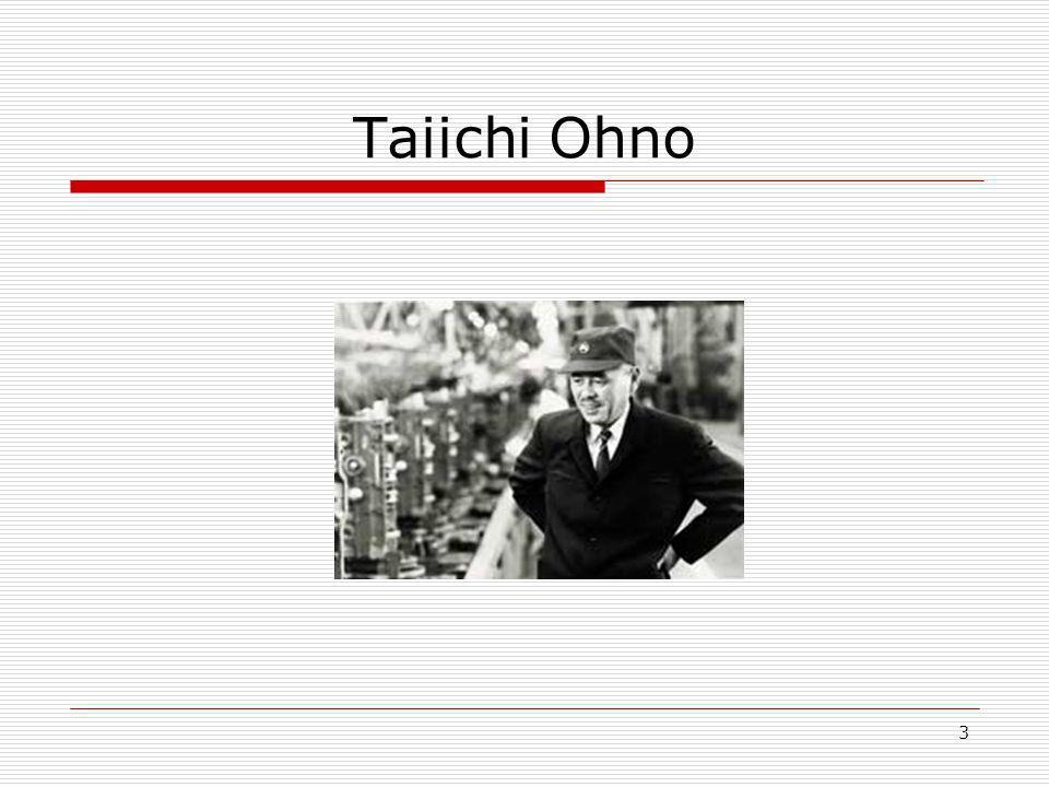 3 Taiichi Ohno