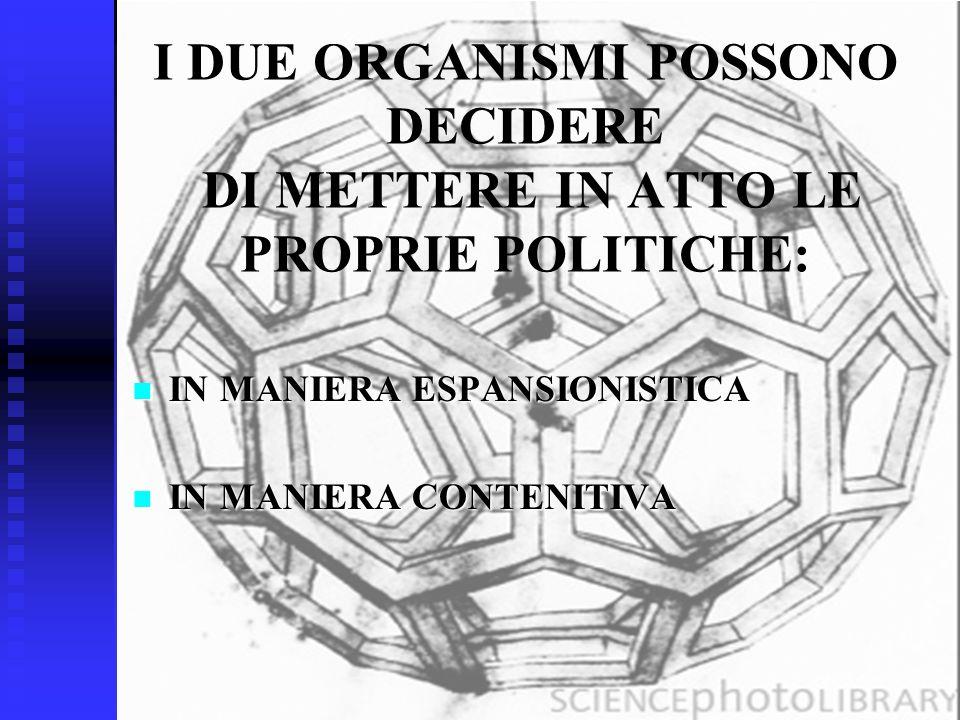 5 LA POLITICA FISCALE ESPANSIONISTICA (DEL CONGRESSO) COMPORTA SPESE ELEVATE E TASSE RIDOTTE, LA CONSEGUEZA E: UNA RIDUZIONE DELLA DISOCCUPAZIONE A FRONTE DI UN AUMENTO DELLINFLANZIONE