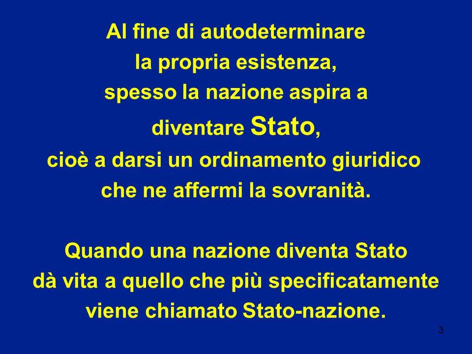 4 PLATONE nasce ad ATENE nel 427 a.C. ARISTOTELE nasce a Stagira nel 384 a.C. PLATONEARISTOTELE