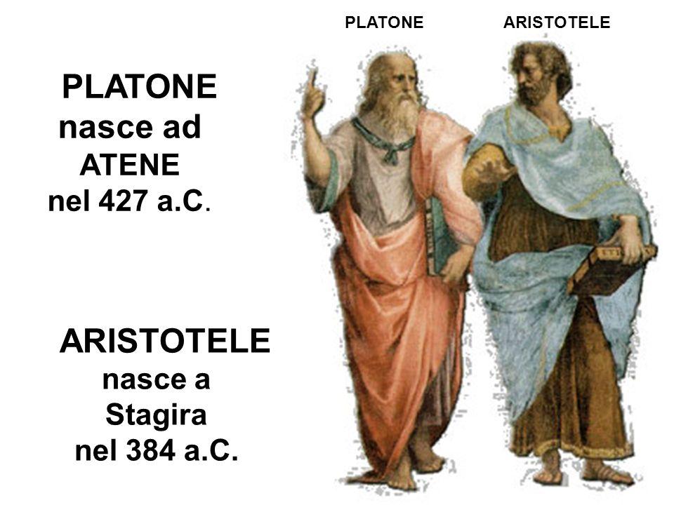5 Agostino dIppona SantAgostino 354 – 430 algerino