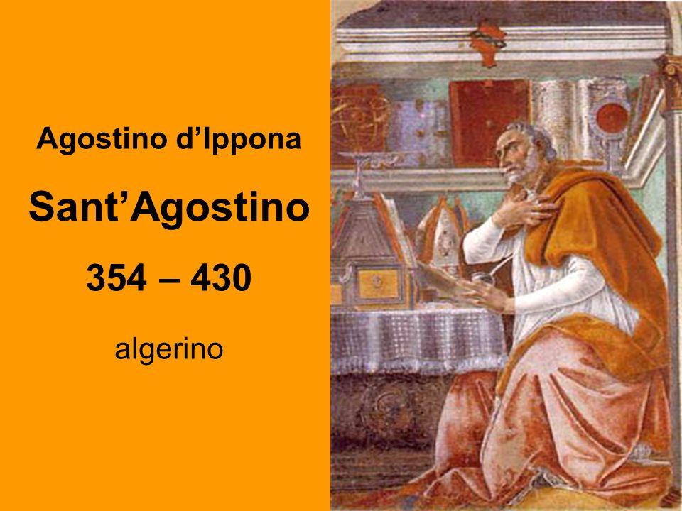 6 Tommaso d Aquino 1225 – 1274 Roccasecca, Frosinone