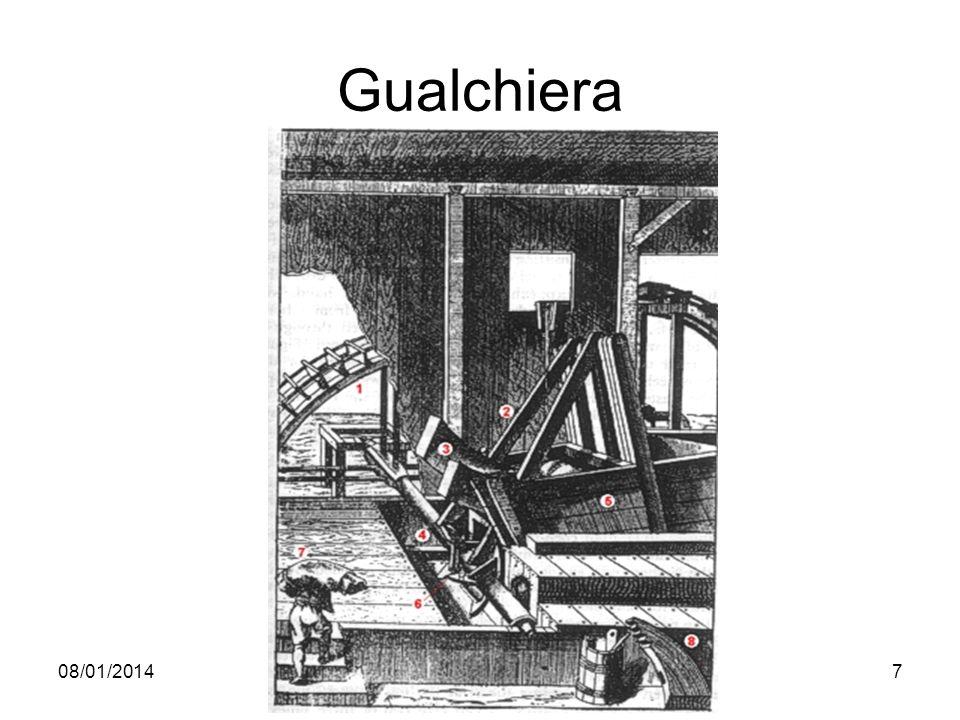 08/01/20147 Gualchiera