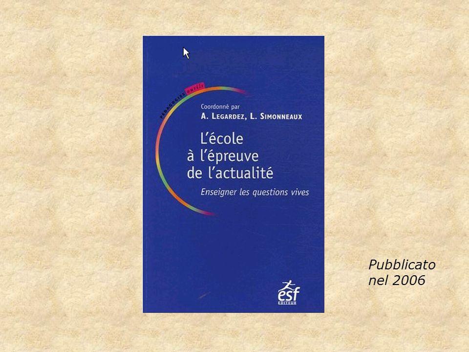 Pubblicato nel 2006