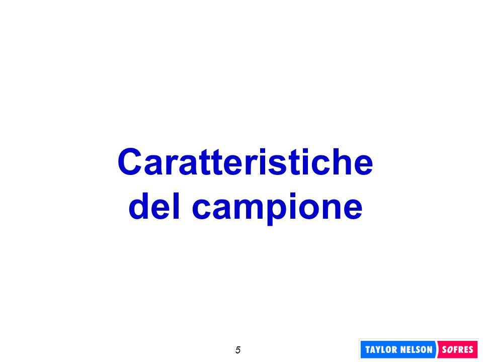36 Euro: Fiducia ed Informazione C0.Lei attende lintroduzione dellEuro…?C0.