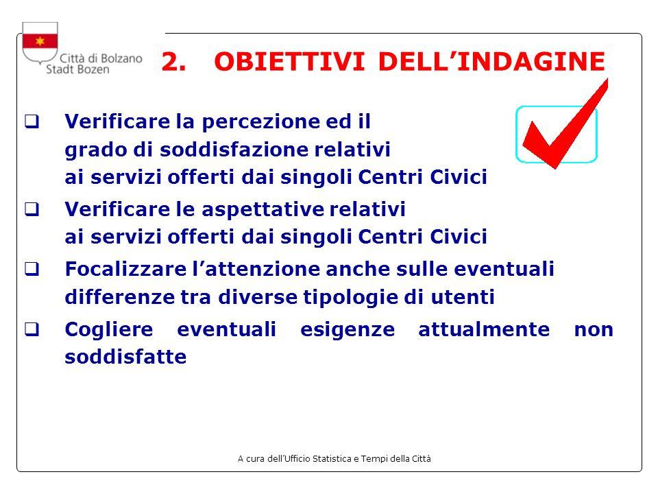 A cura dellUfficio Statistica e Tempi della Città Conoscenza del servizio utilizzo gratuito della postazione internet Centro CivicoÈ conosciuto il servizio.