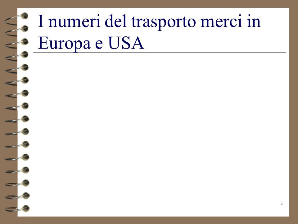 67 Trenitalia Logistica: esempi di strategie aziendali Presentato il Servizio Espresso di Trenitalia Logistica: treno + camion per unire velocità in Campania Maris, il nuovo servizio combinato rotaia-mare offerto da Trenitalia e Grimaldi Trenitalia e ThyssenKrupp Acciai Speciali Terni avviano una più stretta collaborazione operativa Protocollo di intesa per lo sviluppo del porto di Taranto