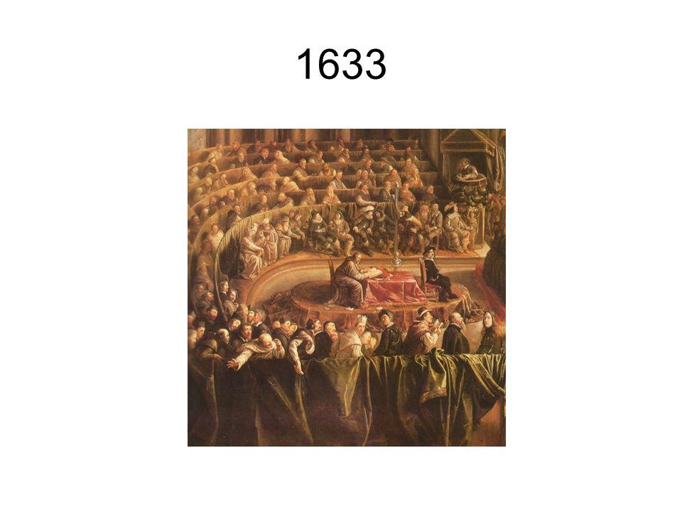 1431 [1928]