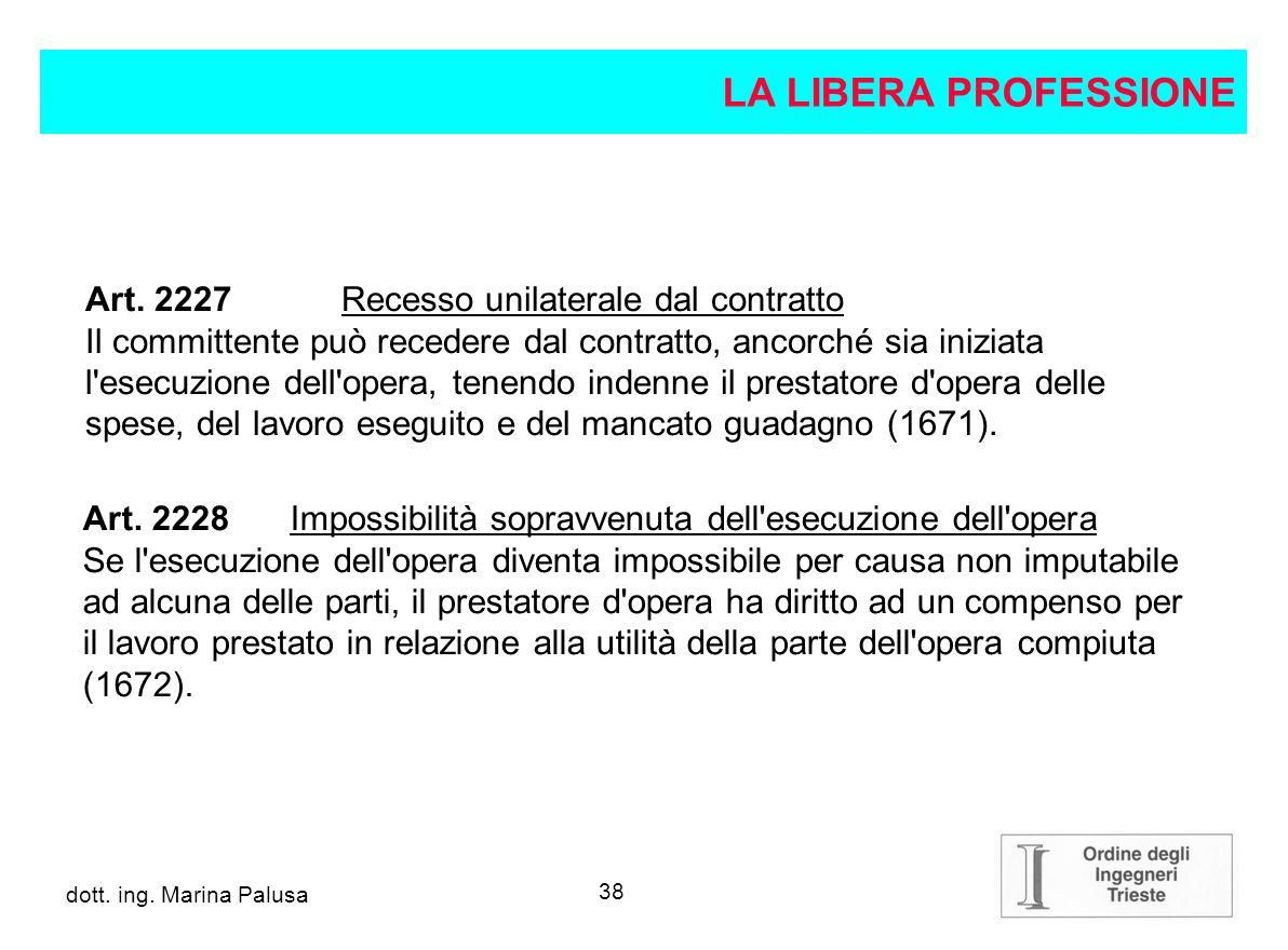 37 dott.ing. Alberto Guglia Art.