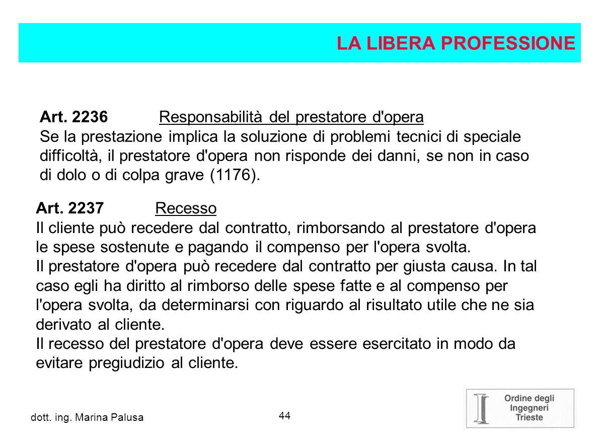 43 dott.ing. Alberto Guglia Art.