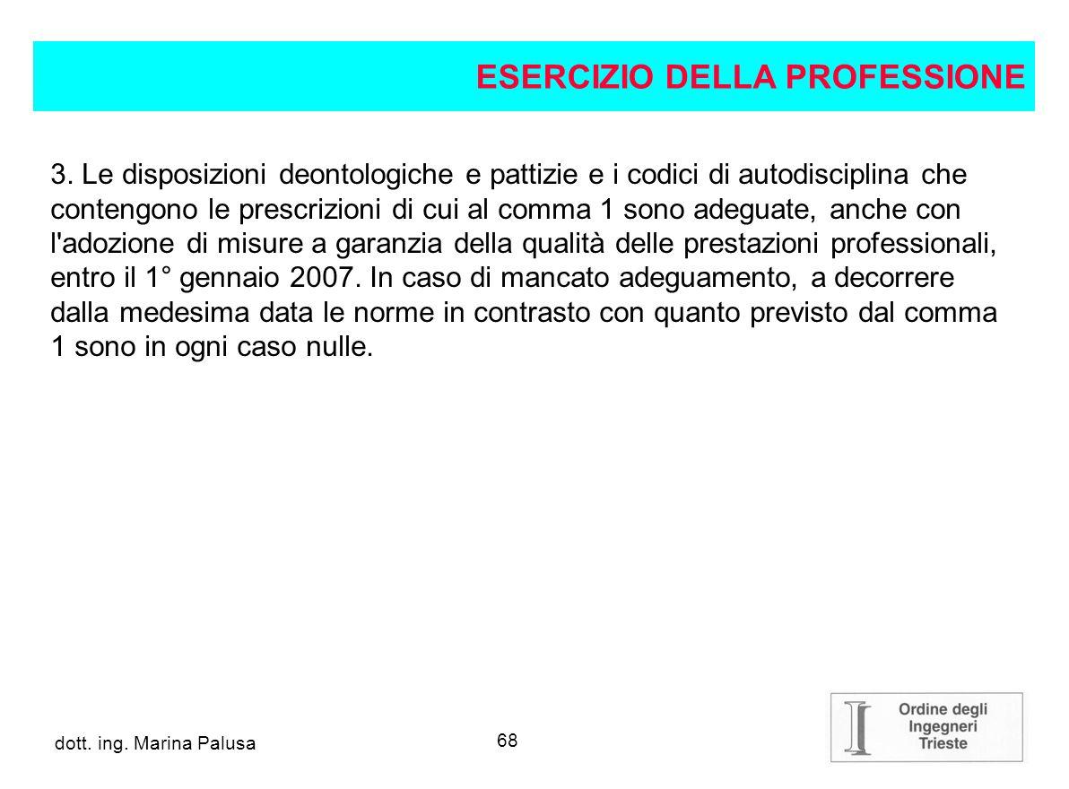 67 dott.ing. Alberto Guglia 2.
