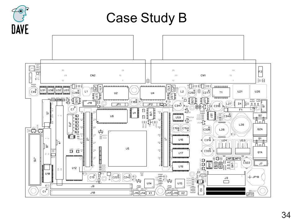 Case Study B 34