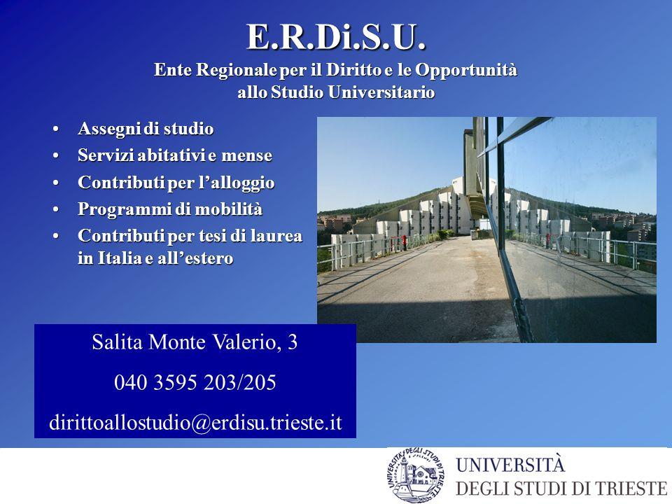E.R.Di.S.U.