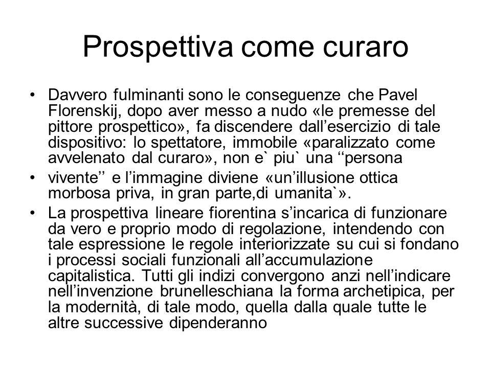 Nota bibliografica G.PALEOTTI, Discorso intorno alle imagini sacre et profane, Bologna 1582 H.