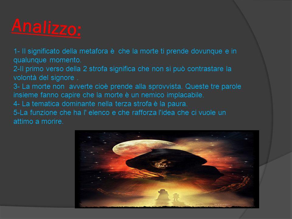 Belli il poeta Giuseppe Francesco Antonio Maria Gioachino Raimondo Belli è stato un poeta italiano.