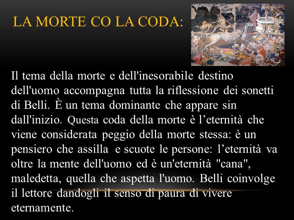 A LIVELLA: La celebre poesia di Totò rappresenta indubbiamente un capolavoro della letteratura napoletana di questo secolo, sia per la sua forma, sia