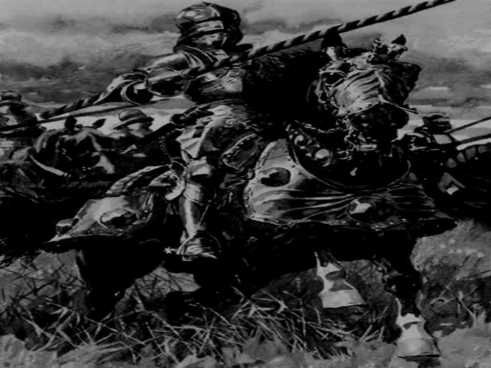 Tema strofe: Prima strofa: Piacere sensoriale Seconda strofa: Piacere dell assedio Terza strofa: Valore in guerra Quarta strofa: Piacere della distruzione Quinta strofa: Bellezza della guerra C è una progressione nella rappresentazione riguardante il tema della guerra.