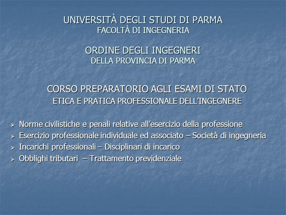 NORME PENALI Truffa (C.P.art.