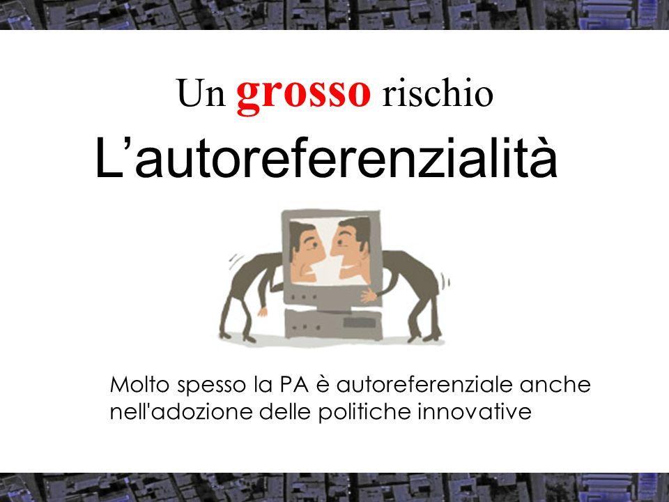 Informazioni e chiarimenti g.dominici@forumpa.it Disegni e illustrazioni di http://www.notamax.it/