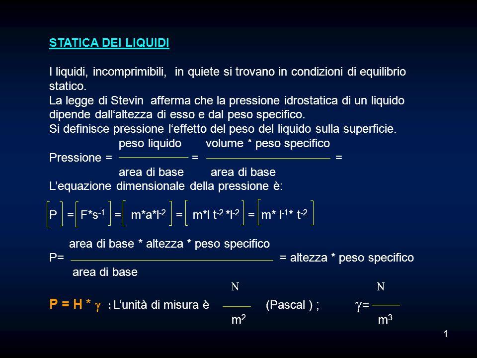 0 Prof. Ernesto Trinaistich