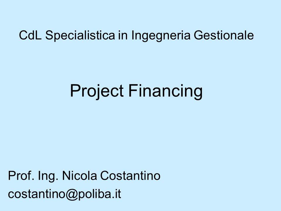 Provvigioni per le banche Interesse contrattuale: sui finanziamenti erogati.