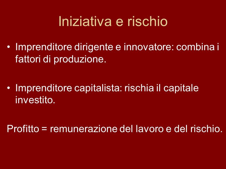 Esercizio Costituiamo la Politecnico SpA, capitale sociale 150.000 AttivoPassivo Crediti Vs.