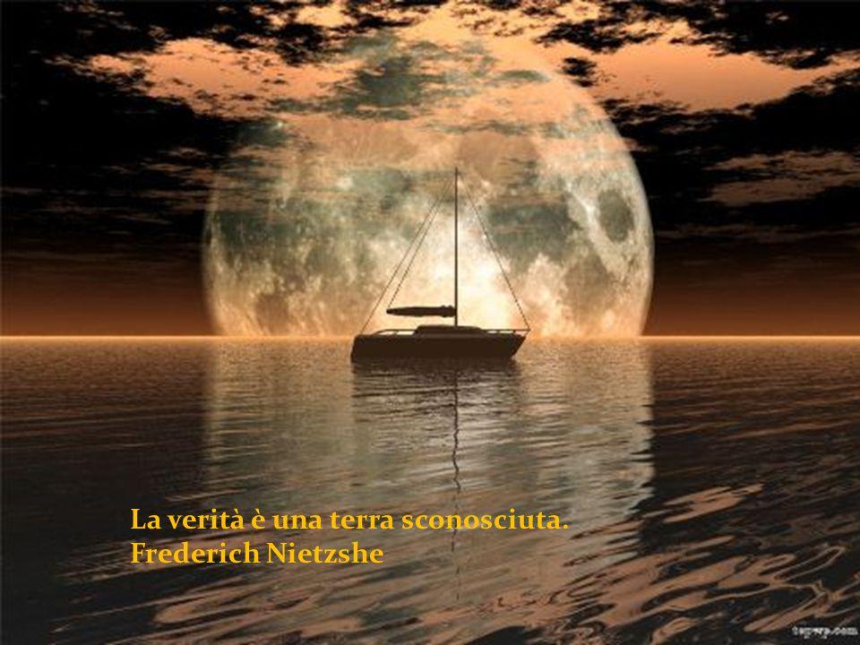 Non si può insegnare niente ad un uomo: si può solo Aiutarlo a trovare la risposta dentro se stesso. Galileo Galilei