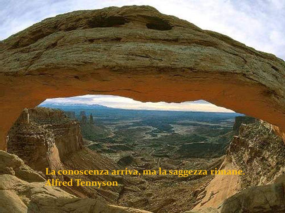 Composizione: Lulu Frasi tradotte dallo spagnolo Musica: Ballerina - Cortazar F I N E