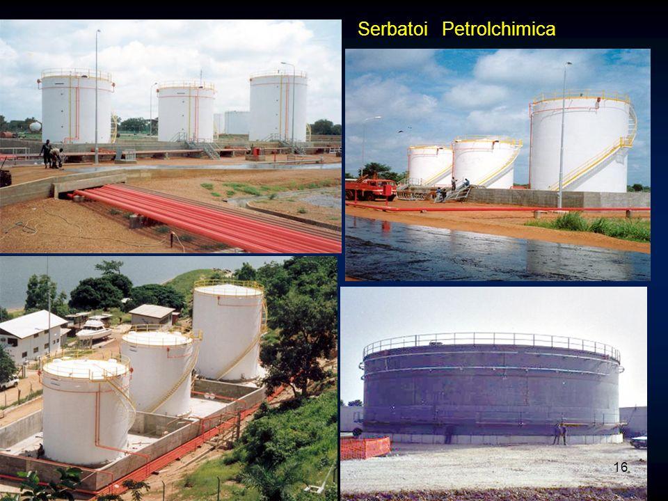 Serbatoi Petrolchimica 16