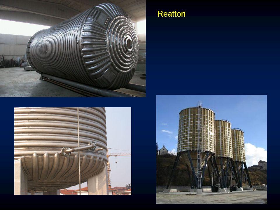 Reattori 20