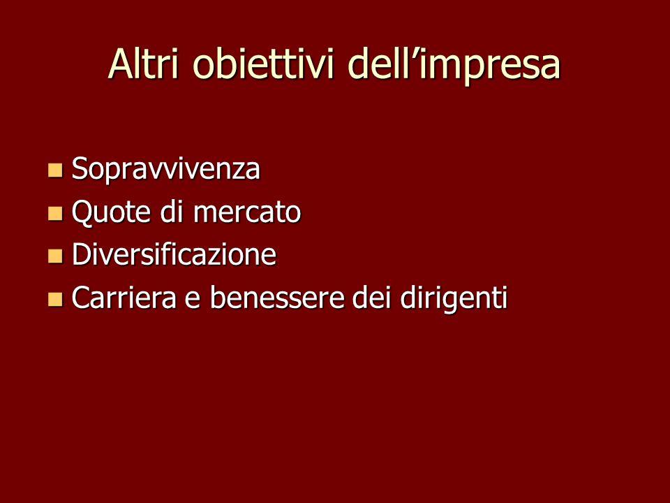 Dipendenze funzionali Imperatore FanteriaMarina Cavalleria Cav.