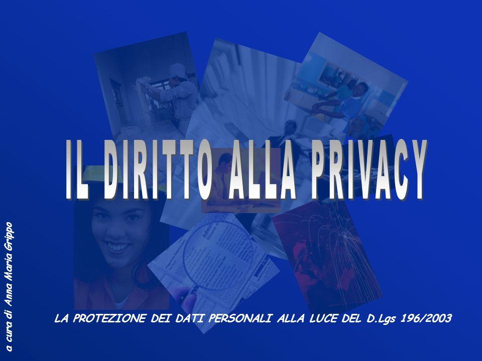 chiudi MODALITÀ DI ESERCIZIO DEL DIRITTO DI ACCESSO E RICORSI LEGGE 7 agosto 1990, n. 241, Art. 25