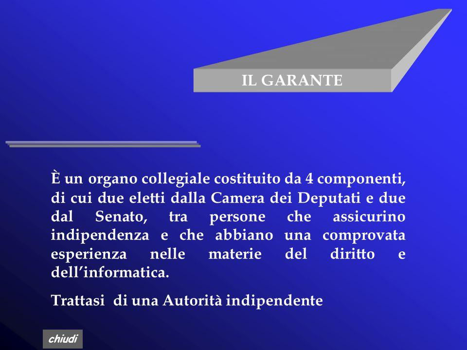 chiudi Artt. 40, 41, Autorizzazioni L'autorizzazione riguarda il trattamento dei dati sensibili, da parte di soggetti privati, ai sensi dell'art. 26,