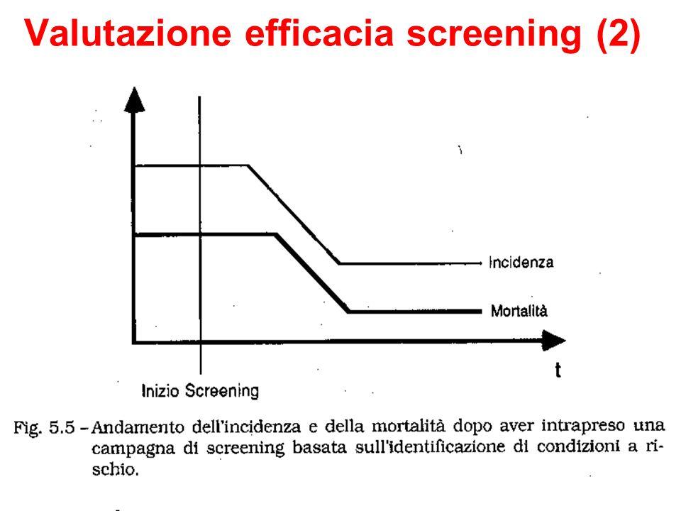 Valutazione efficacia screening (2)
