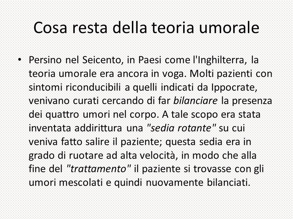 LA MANDRAGOLA E una potente satira sulla corruttibilità della società italiana dell epoca: Callimaco è innamorato di Lucrezia moglie dello sciocco Nicia.